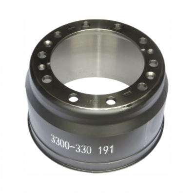 Truck & bus batteries